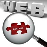 Веб-аналитика в СЕМ Комплекс