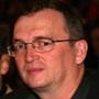 Андрей Иванов, Нейрон