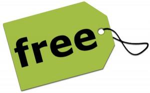 Продвижение сайта бесплатно