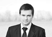 Виталий Колосов