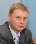 Алексей Яковлев, SEM Complex